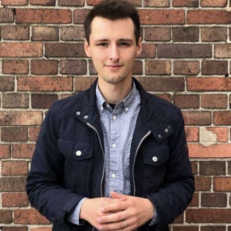 Profilbild von Nicholas