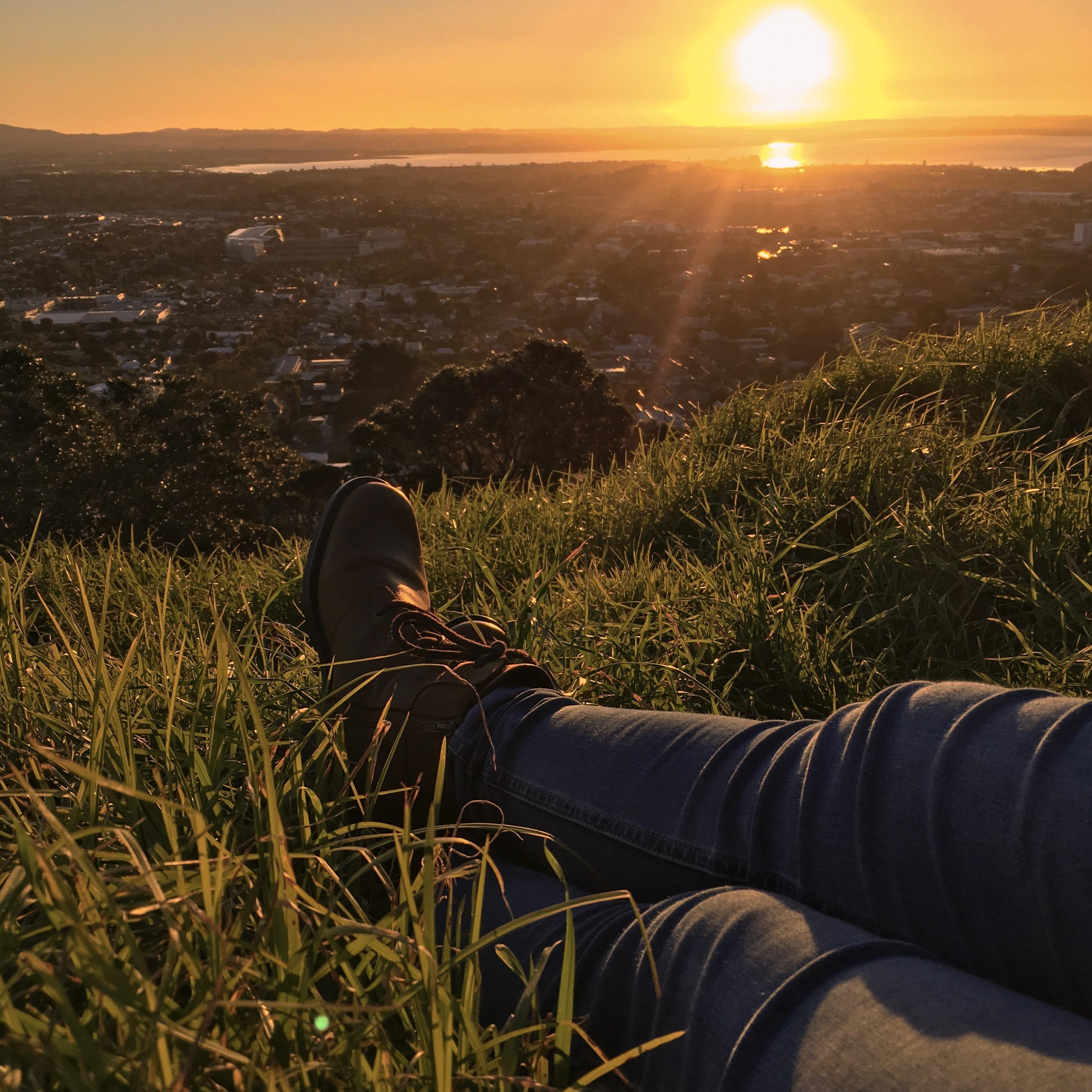 10 Dinge, die du in Auckland unbedingt machen musst!