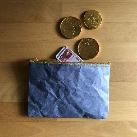 Schokoladen Geld