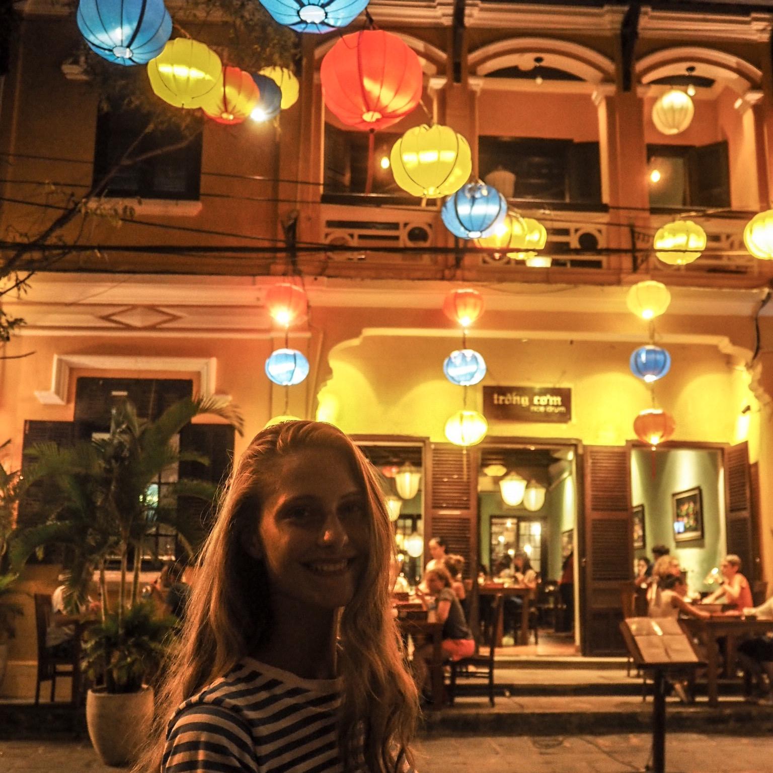 Fünf Monate Asien – Mein Fazit