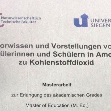 Praktikumsbörsen Weltweit Daad Deutscher Akademischer