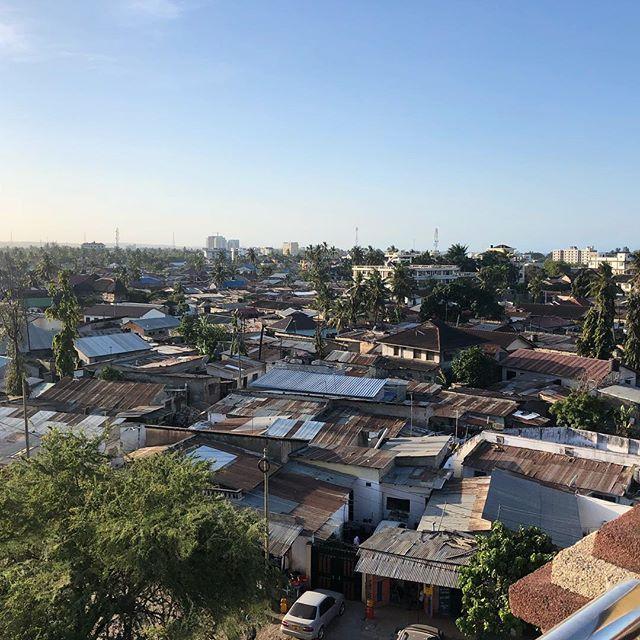 Warum Tansania? Gründe für ein Auslandssemester in Ostafrika