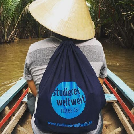 #tourism #mekong #river #mekongriver #bentre #vietnam #southvietnam #ferien…