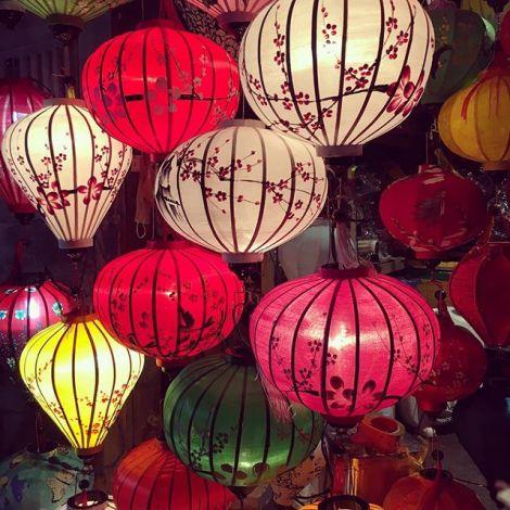 #hoian #unesco #danang #vietnam #holiday #ferien #erlebees #studierenweltweit…