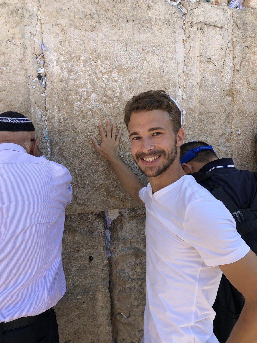 שבת שלום ! Shabbat shalom …