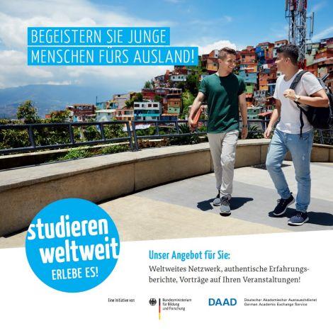 Cover Faltblatt Multiplikatoren