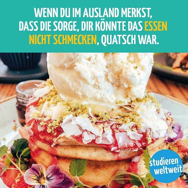 Den weltweiten Kulinarikführer unserer Correspondents gibt's auf…