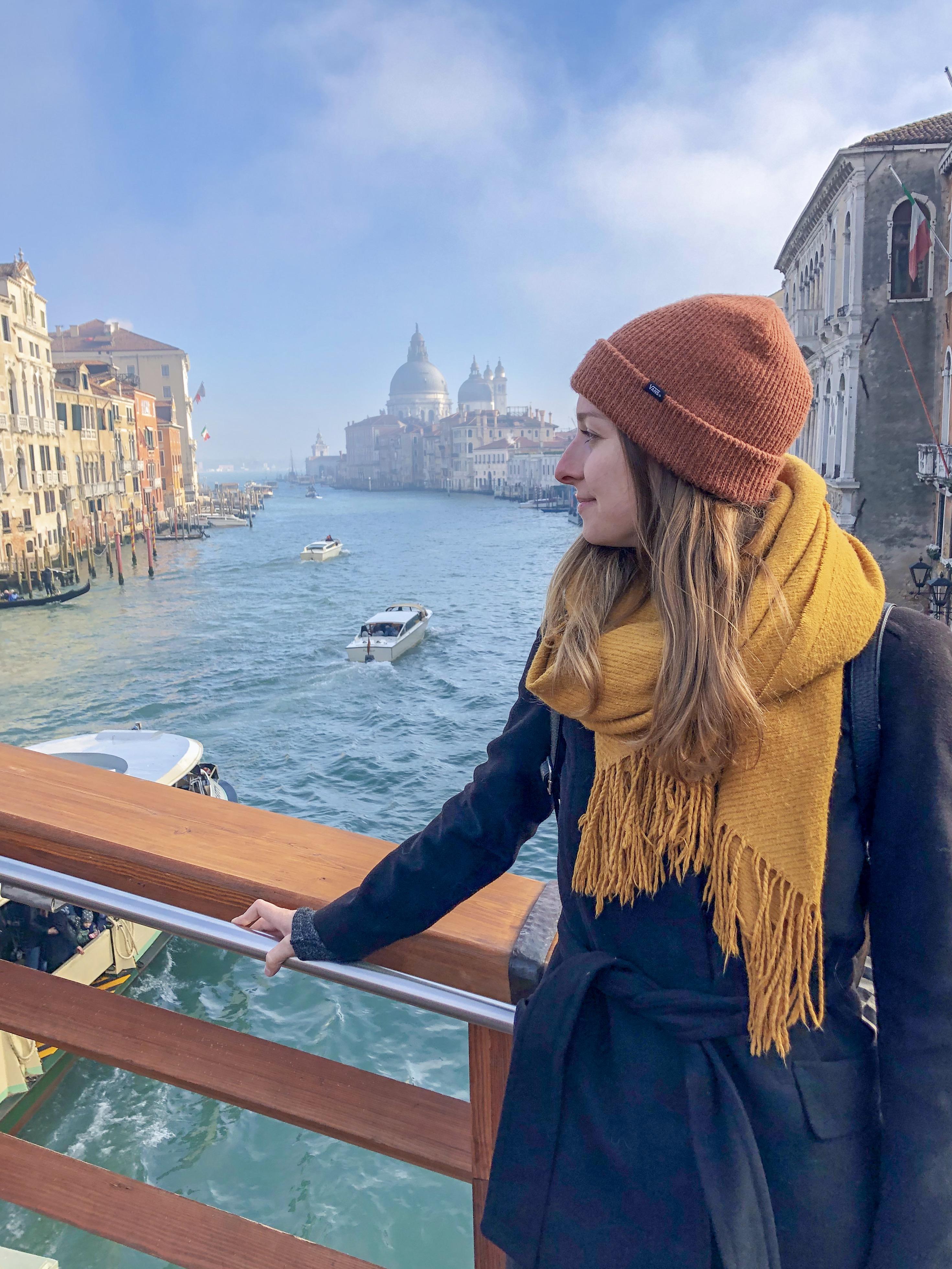 Unschlagbar – so günstig ist Reisen in Italien