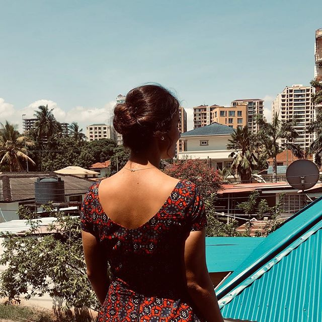 154 Tage Tansania – Mein Fazit