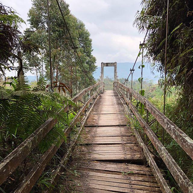 🌈⛰🌴 Kolumbien ist das Land mit der zweitgrößten Biodiversität der…