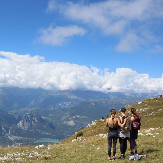 10 Dinge, die du nicht über Italien wusstest