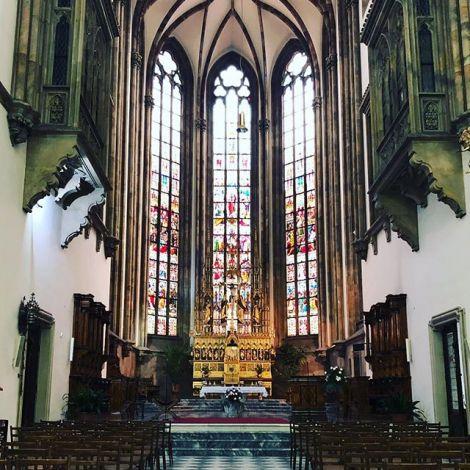Ein Super toller Ausflug 😊 nach Süd Morawien Region 🇨🇿 mit Erasmus…