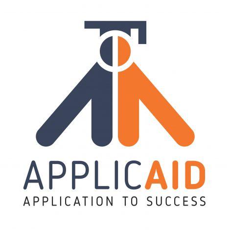 Logo von ApplicAid