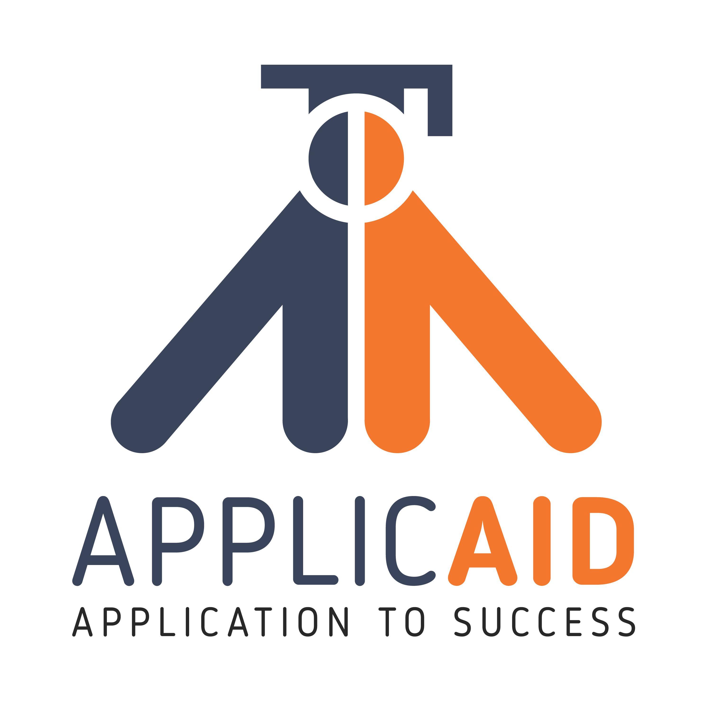 Stipendien fürs Ausland – Finanzierung leicht gemacht mit ApplicAid