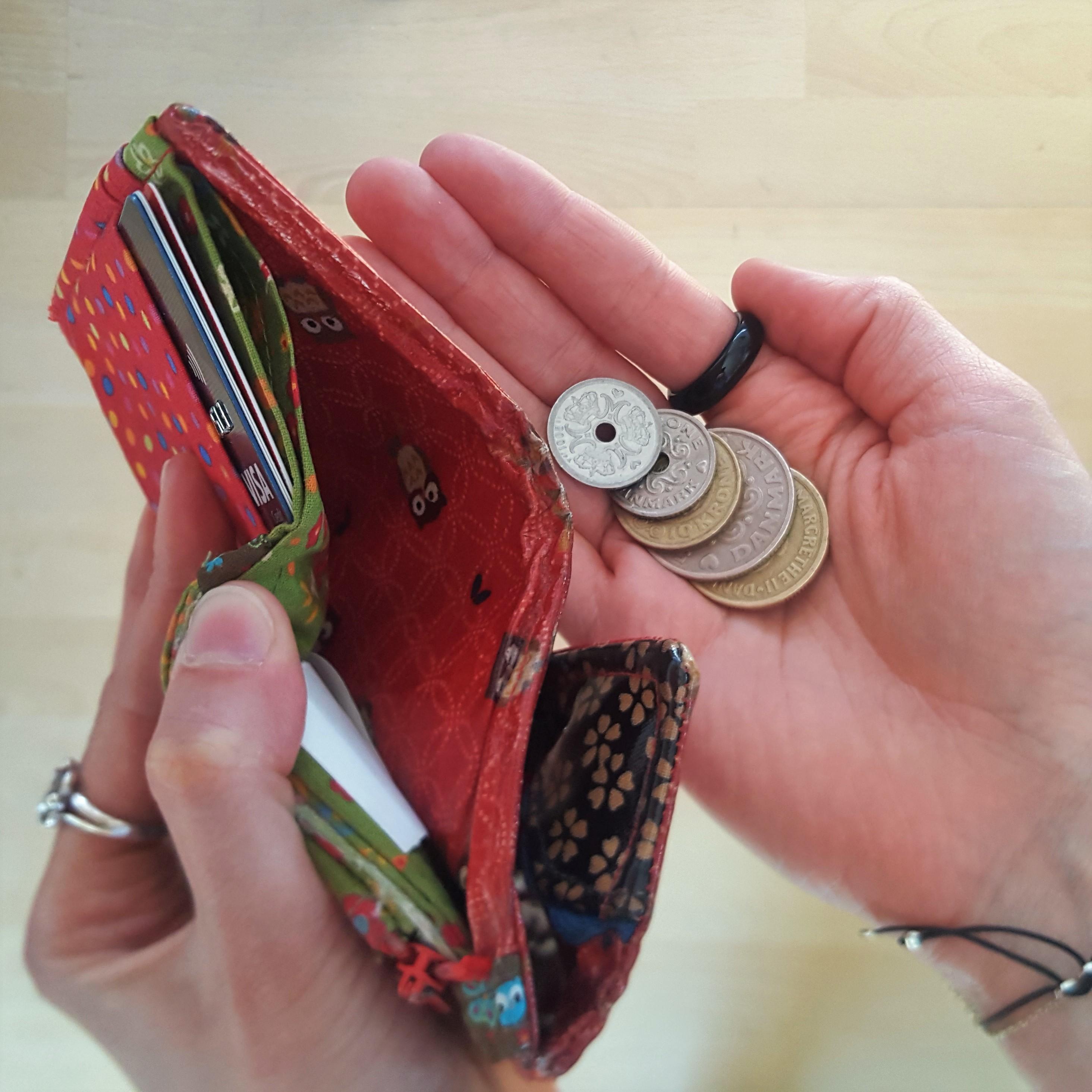 Finanzierungskrise?! Förderungsmöglichkeiten im Check