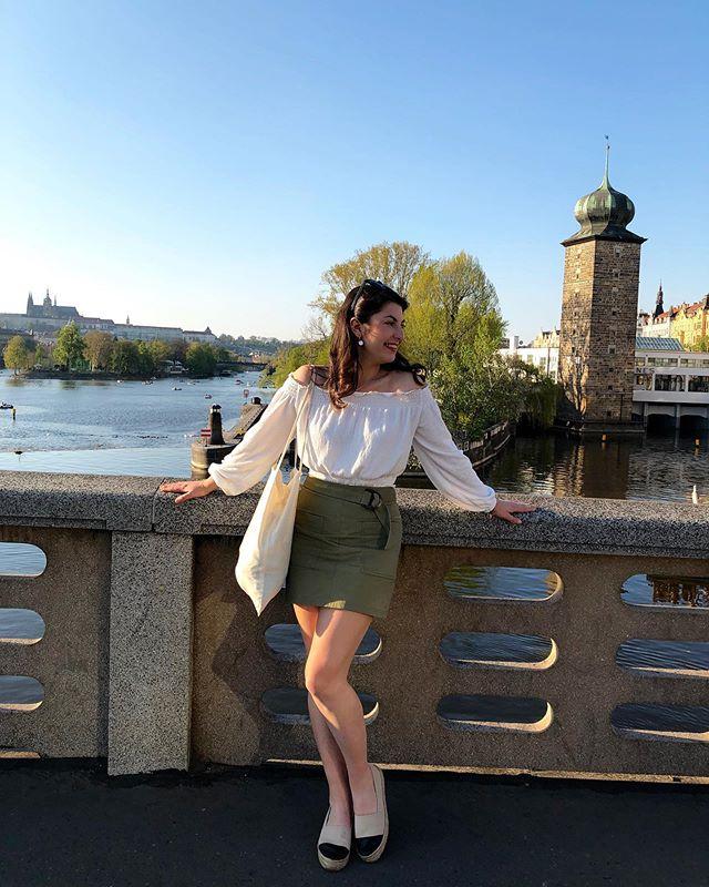 🌼 und am Ende will ich doch immer wieder zurück nach Ljubljana... #erlebees