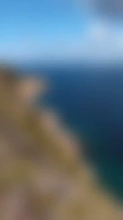 Hin-und Rückflug nach Ibiza für ca. 30€?! Die Flüge innerhalb Spaniens…