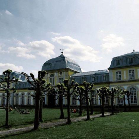 SP Japan Auswahlgespräch in Bonn