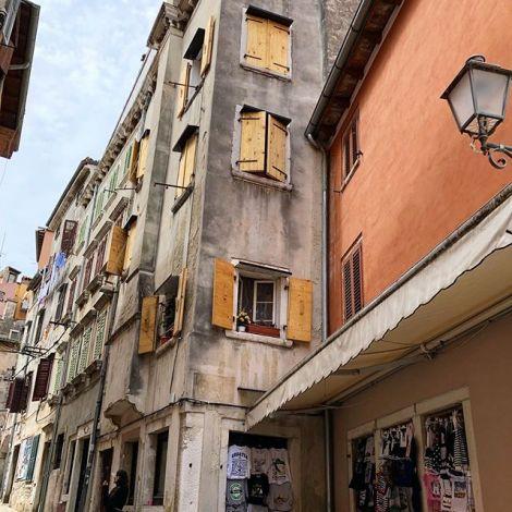 Balkan-Tour: Wie fangen wir an? Wo fangen wir an? Wie bewegen wir uns in den…