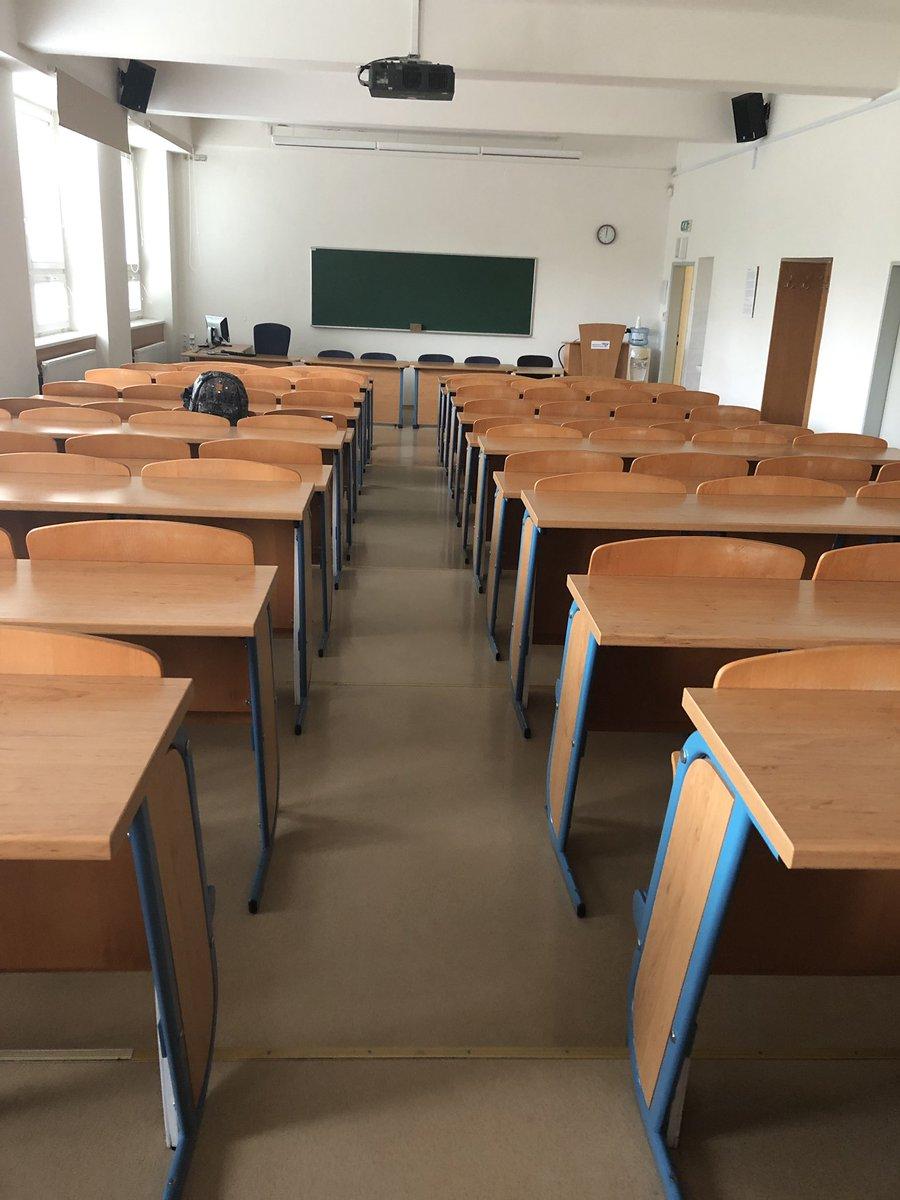 Wie man im Auslandssemester durch die Prüfungsphase kommt