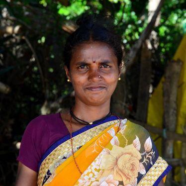 #Indien #portraitsofindia #erlebees @studierenweltweit