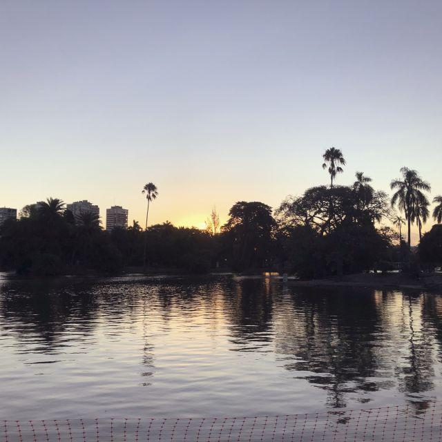 Park Palermo