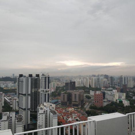 view_singapore