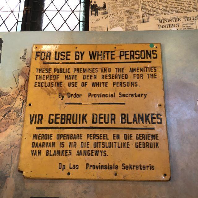 Afrikaans Schilder
