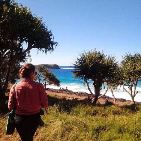 Dreamy days... #queensland #brisbane #erlebees #studierenweltweit #australien