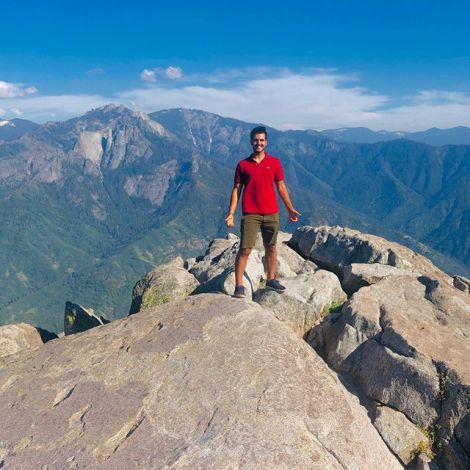 camping, hiking and nature🌲🏔🏞 #backtoroots #wanderlust #erlebees…