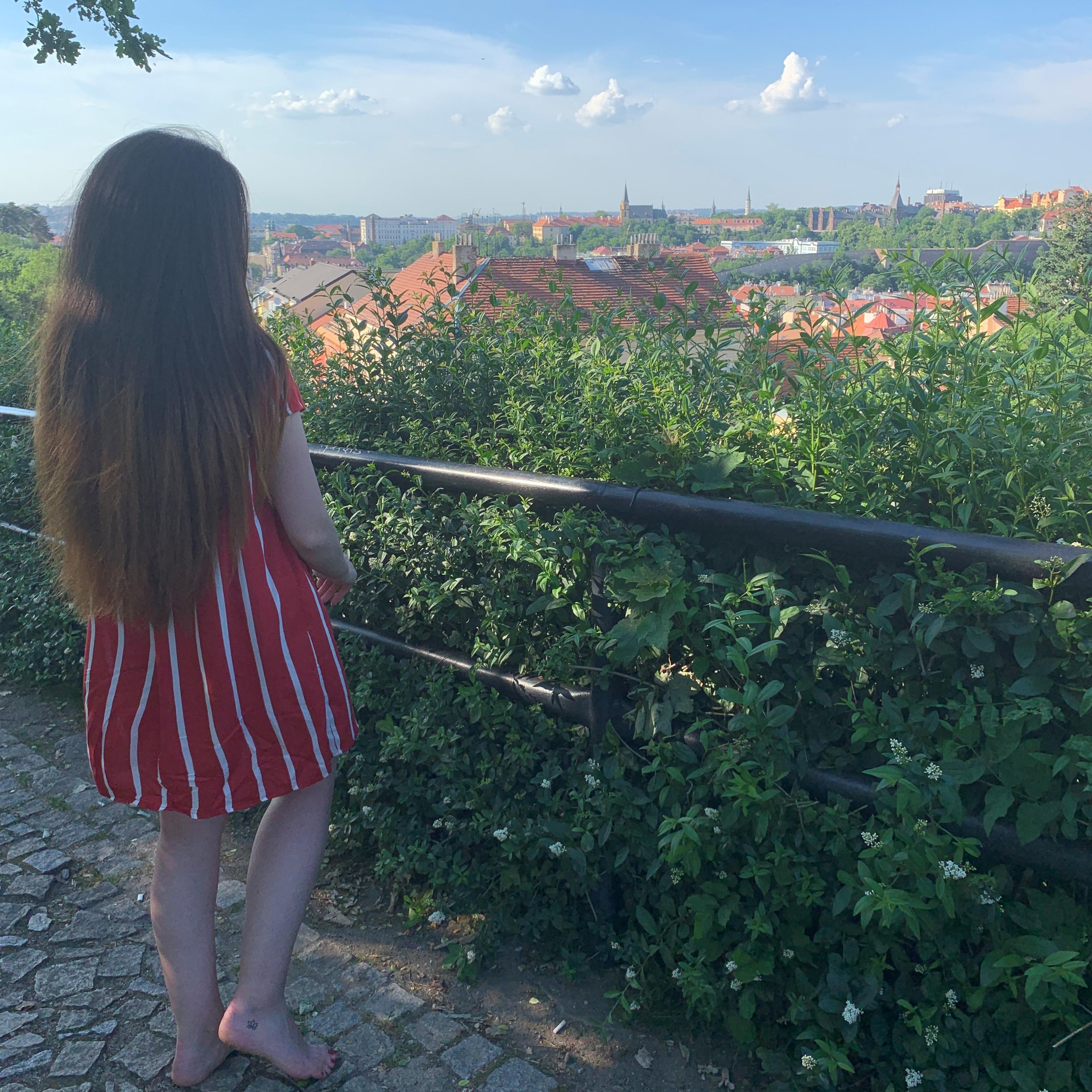Ein Semester in Prag – Mein Fazit