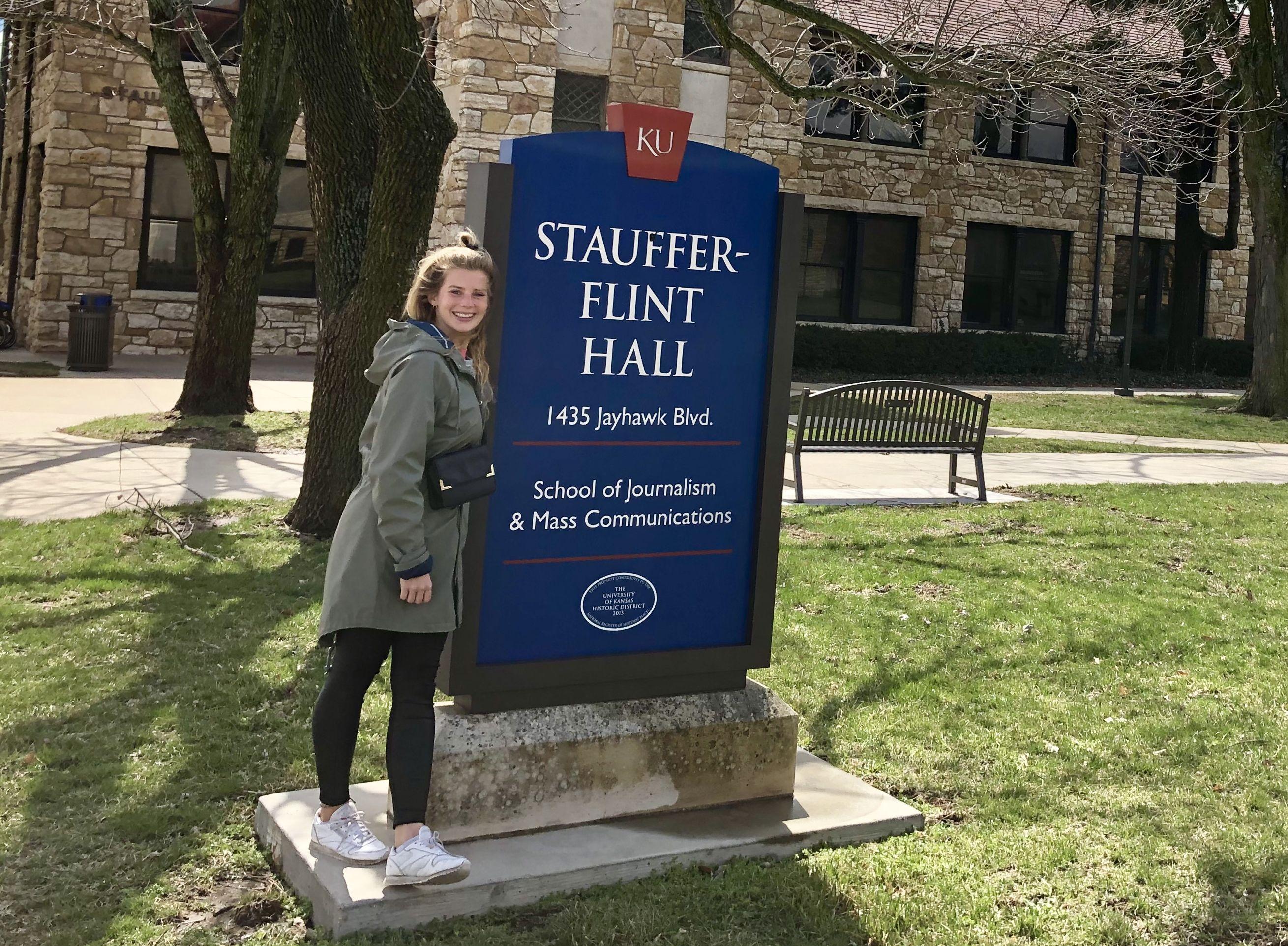 Zwei Semester am College in den USA – Mein Fazit