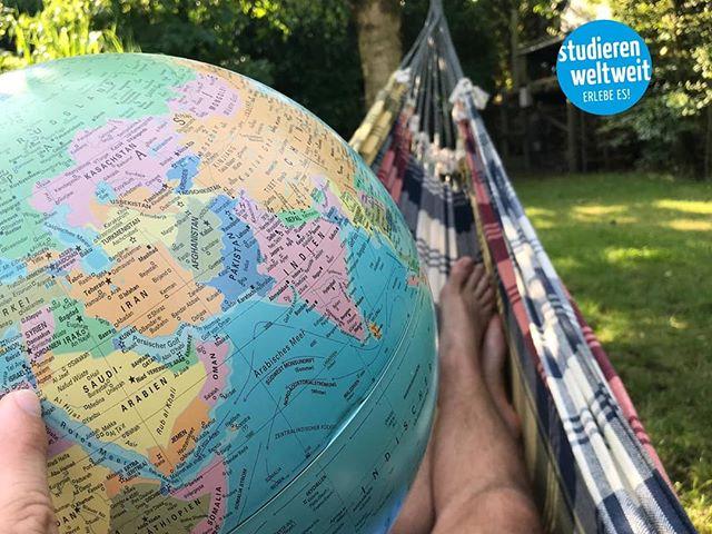 Brandneu: Mein erstes Essay ist fertig und bereit für die digitale…