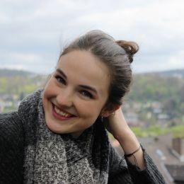 Sarah Knieß