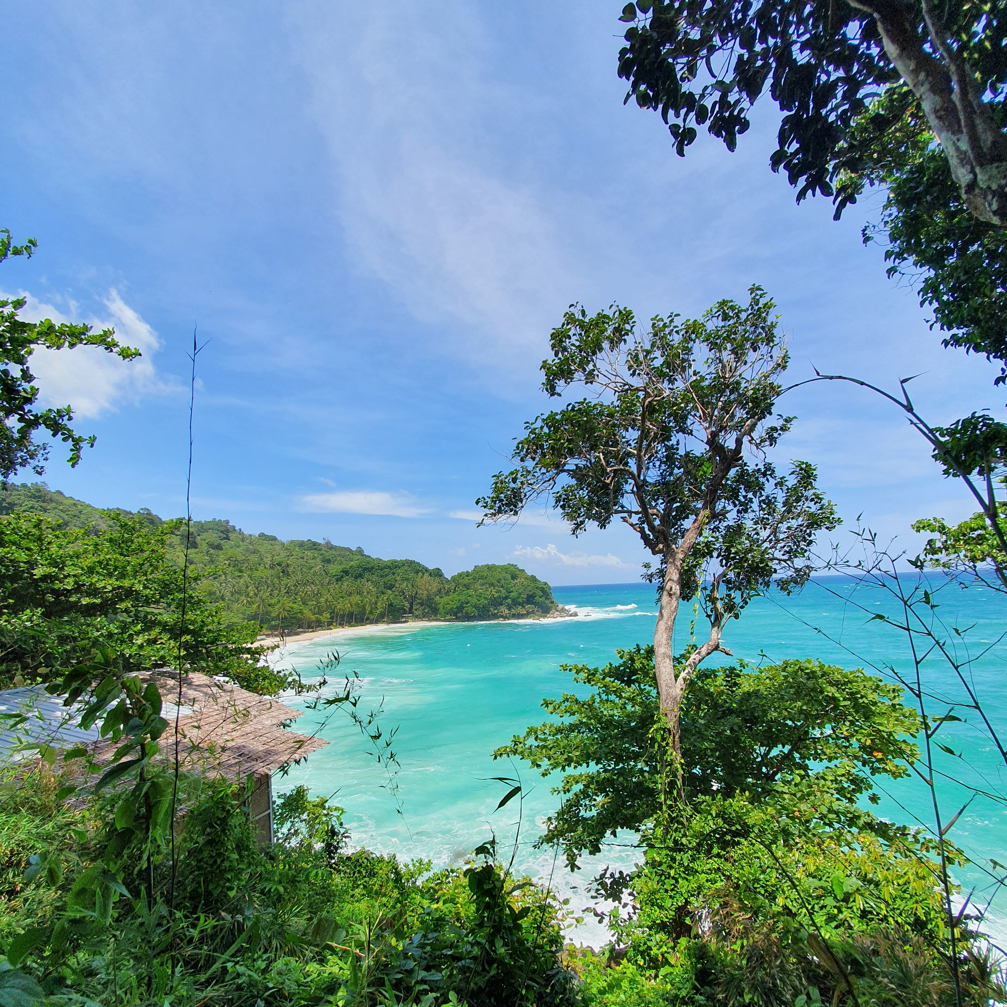 5 Überlebenstipps für Phuket