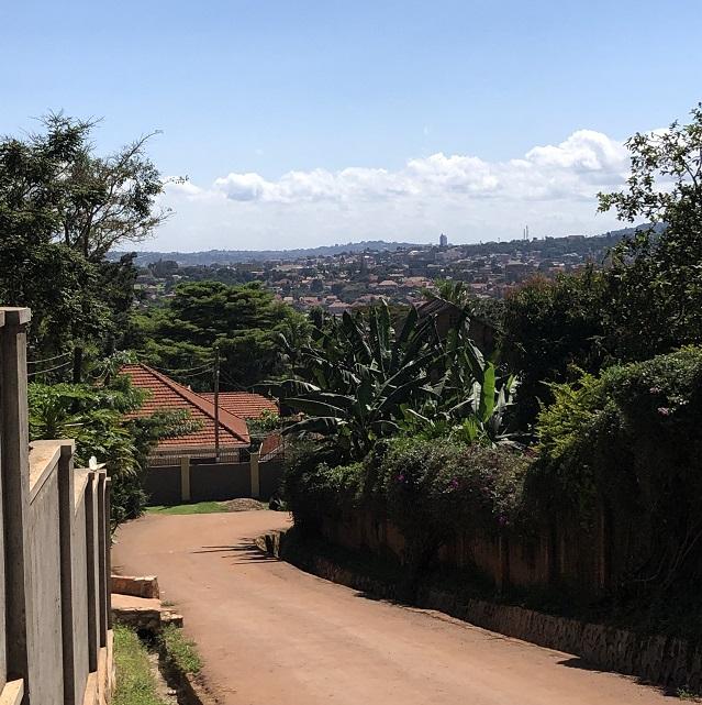 Das schnellste Visum der Welt: Deine Checkliste für Uganda