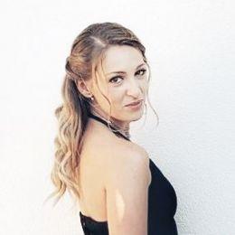 Natalie Wagenbach