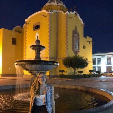 ¡Adiós San Luis, adiós México! 🇲🇽👋🏿…