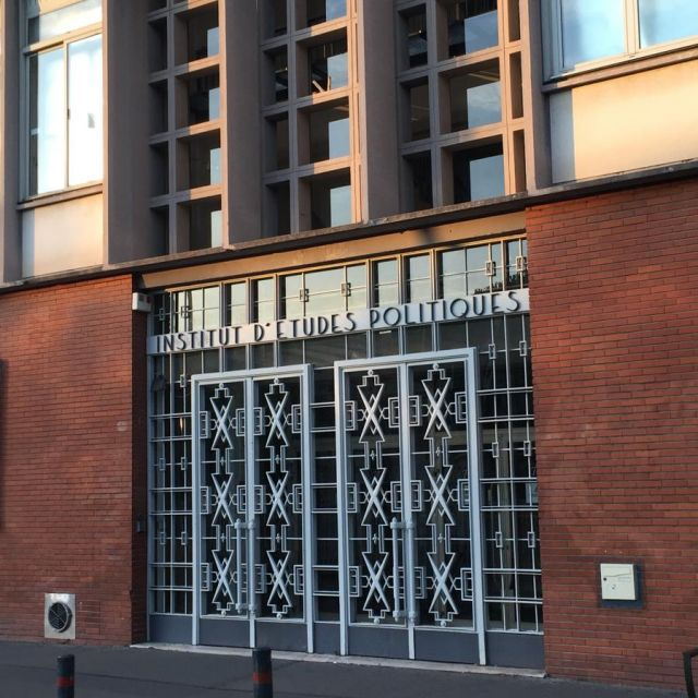 Toulouse – die wichtigsten Fragen kurz und knapp beantwortet
