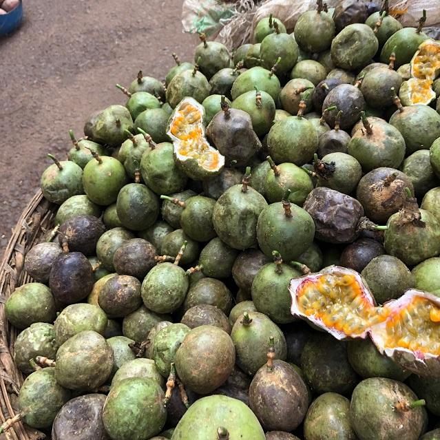Preisverhandlungen in Kampala: Meine Tricks
