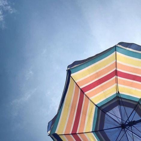 Urlaub so geil 🏖 #erlebees #mexiko #urlaub #tecolutla