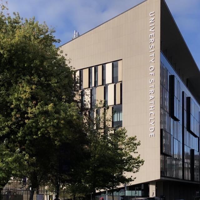 Uni in Glasgow vs. Uni in Berlin – Was ist anders?