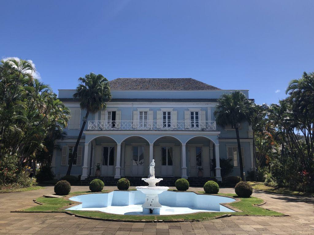 Kreolisch, Geckos und Baguette: wie viel Frankreich steckt in La Réunion?