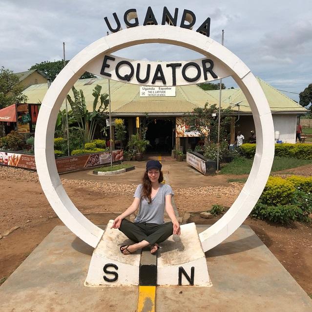 Fünf Dinge, die ich in Uganda gelernt habe!