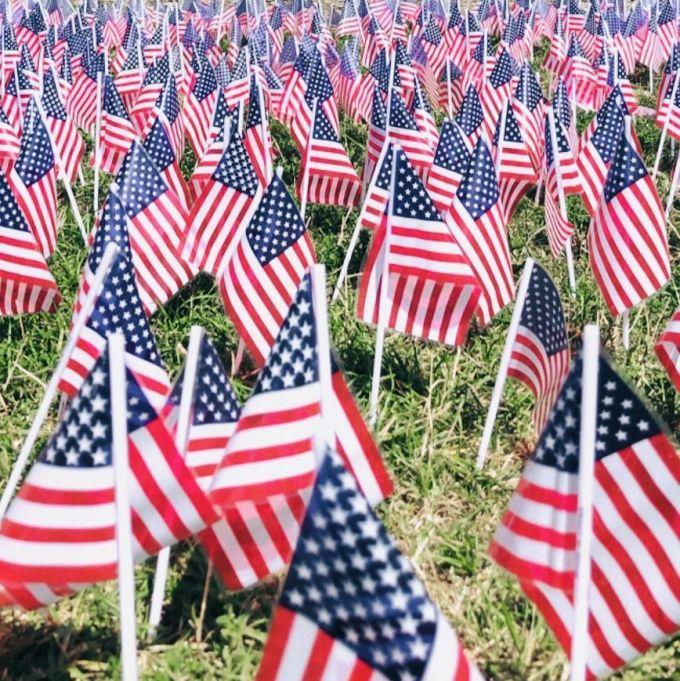 Auslandssemester Amerika – die wichtigsten Fragen und Antworten