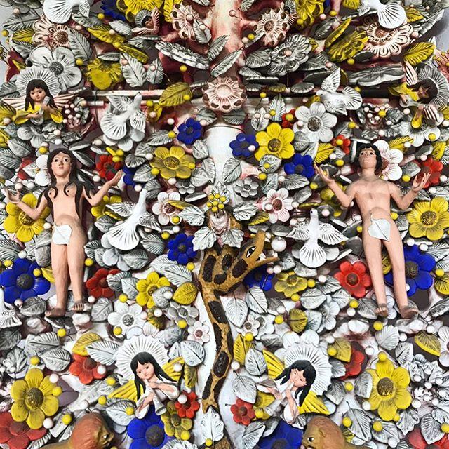 Top Tipp für einen Premiumsonntag in Mexiko: Das Museo Dolores Olmedo in…