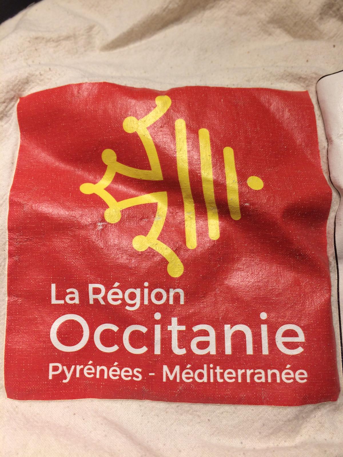 Verlan – Wenn Franzosen plötzlich rückwärts sprechen