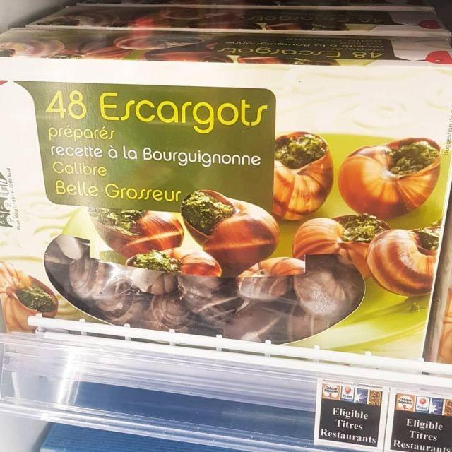 Franzosen klischees können sie