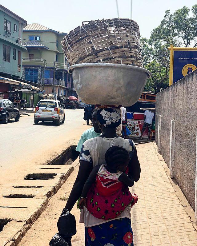 Accra 🇬🇭 #Ghana #accra #erlebees .…