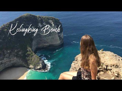 Ich spreche einen Tag lang Indonesisch auf NUSA PENIDA Bali: Indonesisch ist…